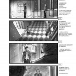 BALCONY_storyboard_V1-1