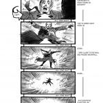 BALCONY_storyboard_V1-10