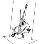 BALCONY_storyboard_V1-11