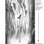 BALCONY_storyboard_V1-12