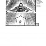 BALCONY_storyboard_V1-13