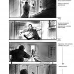 BALCONY_storyboard_V1-2
