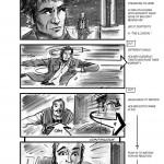 BALCONY_storyboard_V1-3