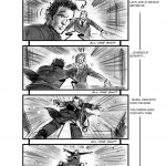 BALCONY_storyboard_V1-4