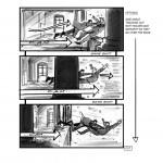 BALCONY_storyboard_V1-5