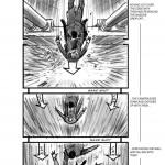 BALCONY_storyboard_V1-6