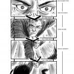 BALCONY_storyboard_V1-8