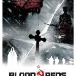 BLOOD REDS_02e