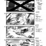 CAR CHASE_V5-15