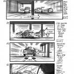 CAR CHASE_V5-26
