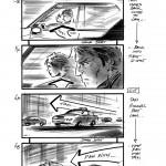 CAR CHASE_V5-3