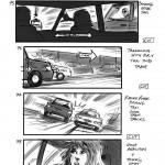 CAR CHASE_V5-31
