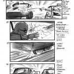 CAR CHASE_V5-34