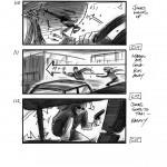 CAR CHASE_V5-40