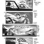 CAR CHASE_V5-6