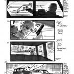 CAR CHASE_V5-8