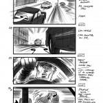 CAR CHASE_V5-9
