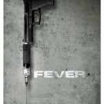 FEVER_poster02_rgb