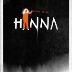 HANNA_illustrated_01e