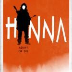 HANNA_illustrated_02