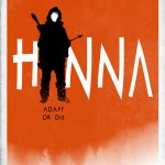 HANNA_illustrated_02