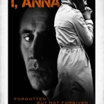I,ANNA_DA_06_revised