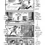 MEINHARD COMPLEX_storyboard_V5-55