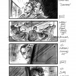 MEINHARD COMPLEX_storyboard_V5-56