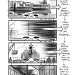 MEINHARD COMPLEX_storyboard_V5-57