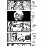 MEINHARD COMPLEX_storyboard_V5-58