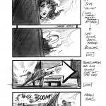 MEINHARD COMPLEX_storyboard_V5-59