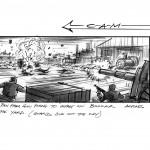 MEINHARD COMPLEX_storyboard_V5-60