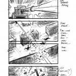 MEINHARD COMPLEX_storyboard_V5-60b
