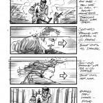 MEINHARD COMPLEX_storyboard_V5-60d
