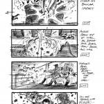 MEINHARD COMPLEX_storyboard_V5-61
