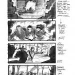 MEINHARD COMPLEX_storyboard_V5-62