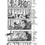 MEINHARD COMPLEX_storyboard_V5-63