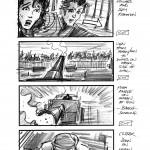 MEINHARD COMPLEX_storyboard_V5-64