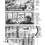 MEINHARD COMPLEX_storyboard_V5-65