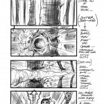 MEINHARD COMPLEX_storyboard_V5-66