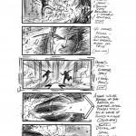 MEINHARD COMPLEX_storyboard_V5-67