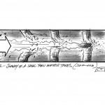 MEINHARD COMPLEX_storyboard_V5-68