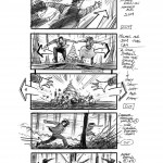 MEINHARD COMPLEX_storyboard_V5-69