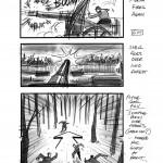 MEINHARD COMPLEX_storyboard_V5-70
