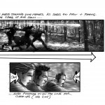 MEINHARD COMPLEX_storyboard_V5-72