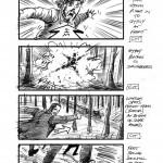 MEINHARD COMPLEX_storyboard_V5-73
