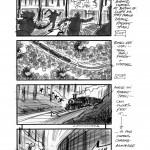 MEINHARD COMPLEX_storyboard_V5-74