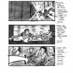 MEINHARD COMPLEX_storyboard_V5-75