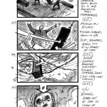 SH STORYBOARD_tower bridge excerpt-1