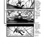 SH STORYBOARD_tower bridge excerpt-2